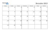 """Search Results for """"Calendarpics Info Free Printable Daily Calendar ..."""