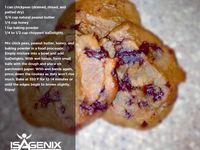 1000 images about isagenix recipes on pinterest chocolate mug cakes