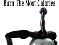 more fitness/health stuff