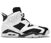 $109 Buy Cheap Jordan Sport Blue 6s For Sale 2014 Free Shipping http://www.onfootlocker.com/