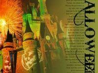 Disney Scrapbooking ºoº  ºoº