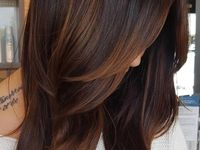 e7874510791f 4acee bcf16 from uneven brassy color light smokey ash marrón . no .
