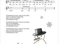 34 Best Bucher Fur Altenheim Images On Pinterest Mone Weihnachtslieder Kindergarten Lieder Und Kinder Lied