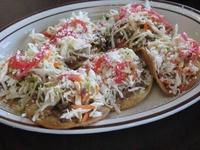 1000+ images about Comida Hondurena on Pinterest   Tacos ...
