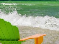 St.Pete Beach, Madeira & Treasure Island, / Local Restaurants and Places of Interest