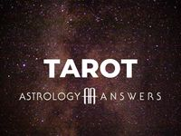 Tarot reading is a mystical and powerful art that has been practiced for thousands of years to tell fortunes, provide psychic readings, and to peer into the past, present, and future.  Follow our Tarot board for insights and inspiration. Tarot  Board