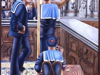 Art-Edward Burra