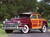 500 Best Antique Cars Woodys 2 Images Antique Cars
