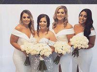 Weddings  Board