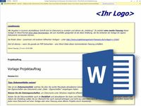 Besprechungsprotokoll Als Excel Vorlage Excel Vorlage Briefkopf Vorlage Zeiterfassung Excel