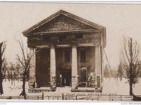 Historical Ohio