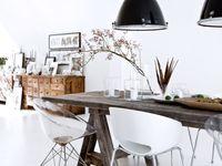 Tolle Wohnungseinrichtungen 67 best unsere wohnungseinrichtung images on apartment