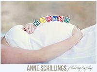 1 Photo Love - Maternity