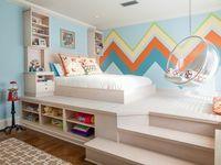 221 besten jugendzimmer bilder auf pinterest kleine wohnung bett kinderzimmer und h user. Black Bedroom Furniture Sets. Home Design Ideas