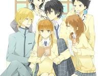 892 best Anime,manga and dramas images on Pinterest