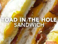 Breakfast recipes  Board