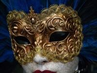 Mask's