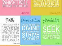 Church/Gospel