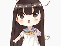 Chibi <3 <3 <3 ~~~~~~~