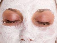 DIY Skin & Hair treatments
