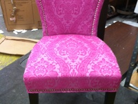 19 best images about chairs on pinterest them