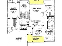 8dff4bd1eba5672b680e79847fef1aa5 Front Porch Home Plans With Sq on home plans with windows, home plans with covered patio, home plans with vaulted ceilings, home plans with side porch, home plans with staircase, home plans with carport, home plans with library, home plans with large rooms, home plans with barn, home plans with study, home plans with pool, home plans with front portico, home plans with master bathroom, home plans with den, home plans with breakfast nook, home plans with basement, home plans with exterior, home plans with french doors, home plans with rooftop deck, home plans with open floor plan,