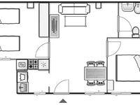 Casas cocinas mueble amueblar piso ikea - Amueblar piso pequeno ...