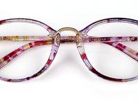 a989c25e717 42 Best glasses images
