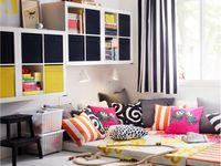 24 Best Images About 2014 IKEA Catalogue Products On