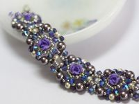 DIY jewellery and other accessories