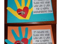 valentine kiss messages