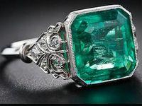 2225 Best Belle Epoque Jewelry Images In 2019 Ancient
