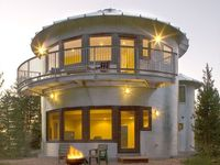 Unique Housing