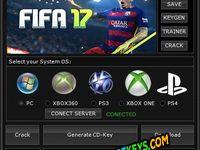 Download File License Key Fifa 17 36055 Txt Fifa 17