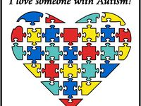 PROUD AUTISM AUNT, SPECIAL OLYMPICS COACH, KNOWING AMERICAN SIGN LANGUAE!! DON'T DAS MY ABILITIES!!