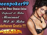 queenpoker99