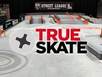 True Skate Skate Clash Of Clans Hack Games
