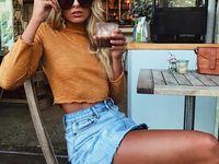 900 summer dresses ideas 2019 summer dresses dresses fashion