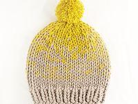 Knit Knot Crochet!