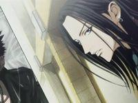 1000+ images about Anime Boys on Pinterest | Kakashi, Kakashi hatake ... Gaara And Matsuri Kiss