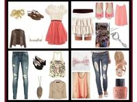 essays on fashion trends