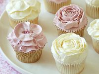 Cake and Cookie Decorating Ideas