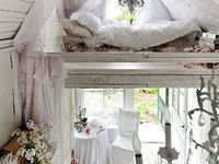 606 Best Shabby Chic French Provincial Images Shabby