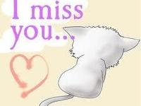 missing my mom ....