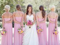 Wedding & Events Planner ♥