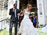 wed in Greece / WEDDING