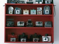 Polaroid love: лучшие изображения (86) | Photography, Polaroid ...