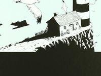 La Francesa Integral Tapa Dura Cine Y Literatura Novelas Graficas Club De Lectura