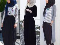 Hijab ❤