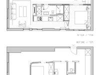 Apartments & Housing